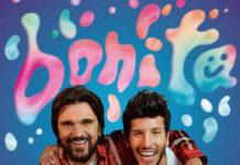 Juanes Yatra Bonita Nuevo Spotify