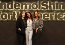 Kate Del Castillo Endemol Shine North America Boomdog Y Cholawood Productions