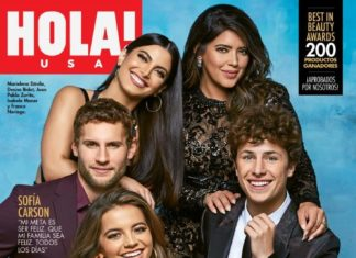 Hola Usa Latinnext Atlanta Latinos Magazine