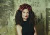 Natalia Jimenez Nuevo Album Mexico De Mi Corazon Univision
