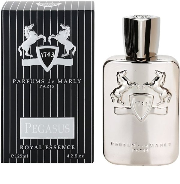 Parfums De Marly Pegasus Atlanta Nordstrom Perimeter Mall Marly Kalan