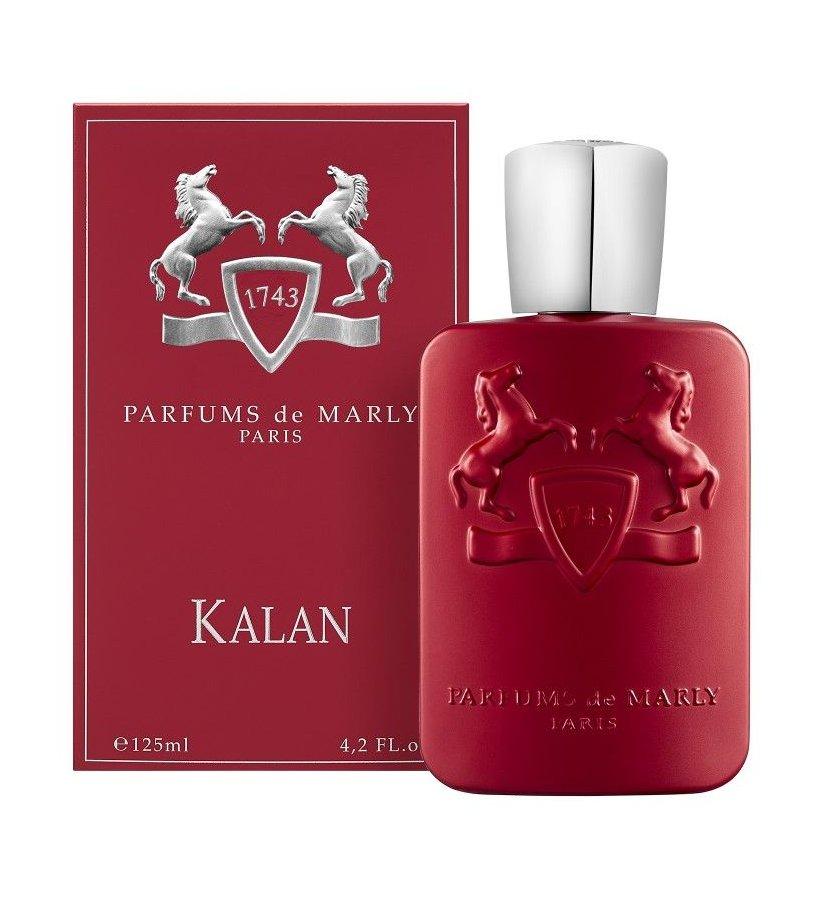 Parfums De Marly Kalan Atlanta Perimeter Mall Nordstrom