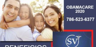 Beneficios Del Obamacare 2020 Georgia Health Insurance N And V