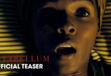 antebellum-official-trailer