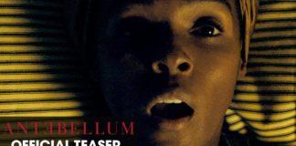 antebellum-official-trailer
