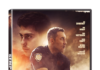 semper-fi-official-movie-trailer