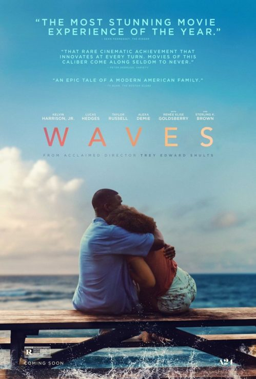 waves-movie-official-trailer-and-reviews