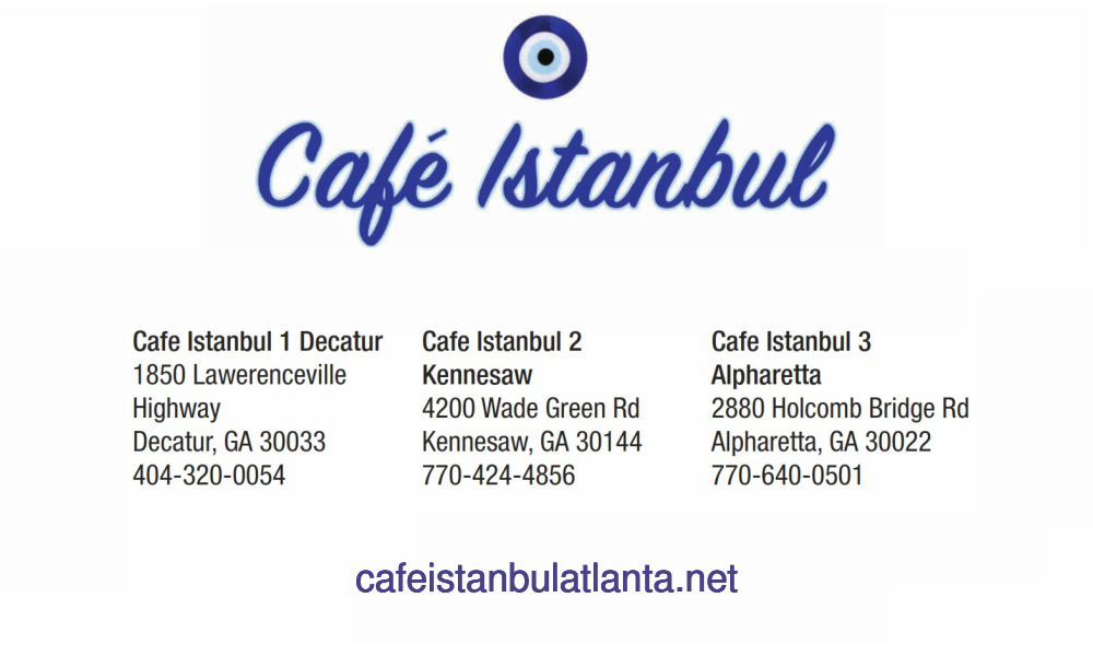 atlanta-turkish-restaurant-cafe-istanbul-alpharetta-ga-kennesaw-decatur