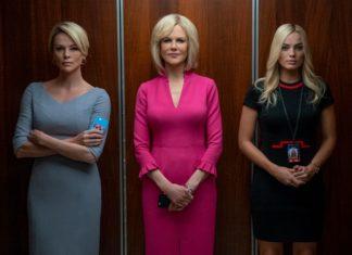 bombshell-movie-based-on-true-events-2019