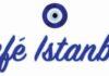 atlanta-turkish-restaurant-cafe-istanbul-alpharetta-ga-kennesaw-decatur