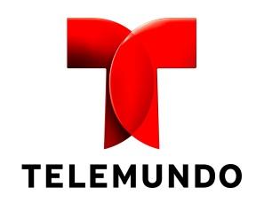 telemundo-atlanta