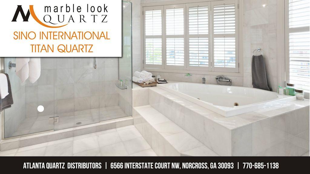 norcross-ga-quartz-suppliers-sino-international-marble-look-quartz-atlanta
