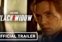 black-widow-movie-reviews