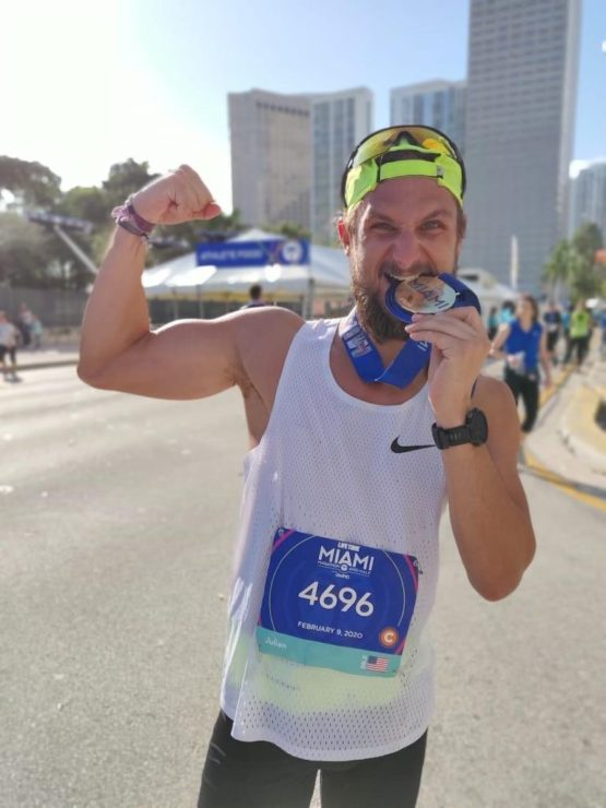 JULIAN-RIOS-miami-life-time-maraton-2020