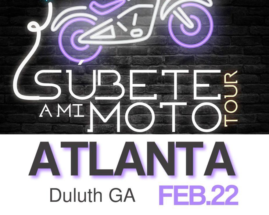 atlanta-menudo-subete-a-mi-moto-22-febrero-2020-menudo-duluth-ga