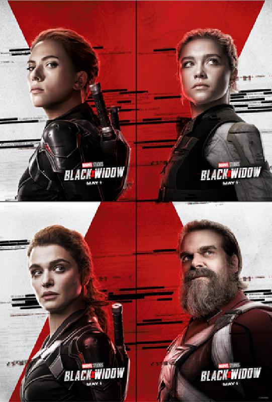 black-widow-marvel-studios-movie