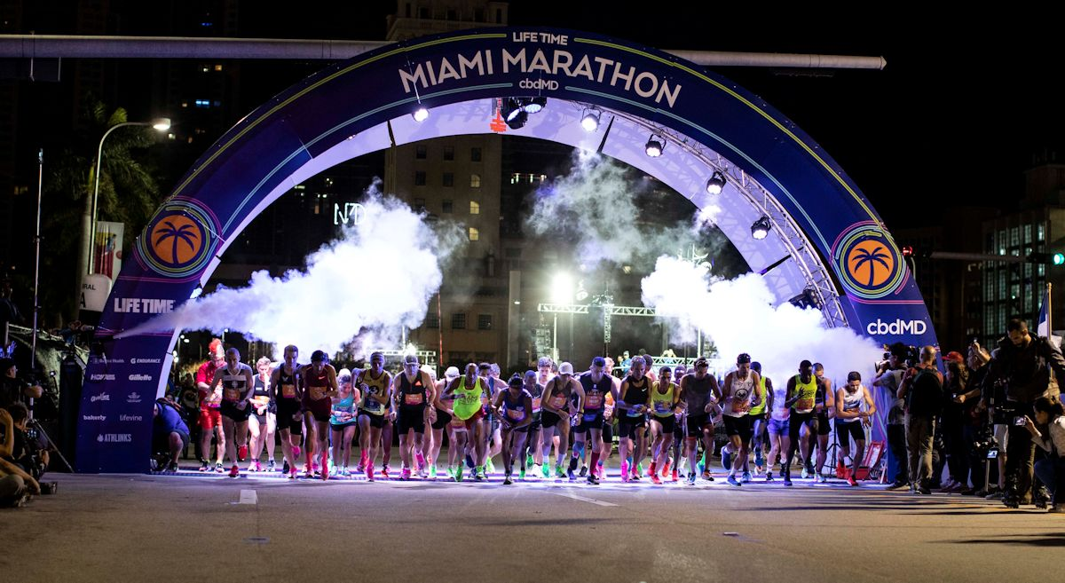 life-time-miami-marathon-event-2020