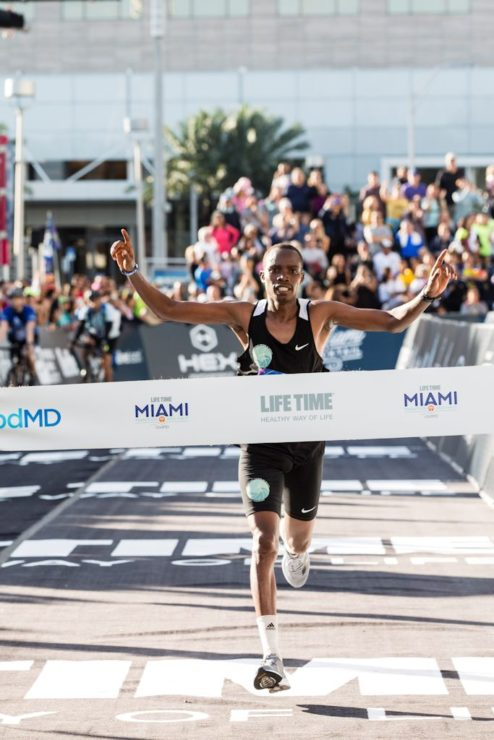 miami-lifetime-healthy-way-of-life-marathon-2020