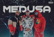 medusa-Jhay-Cortez-Anuel-AA-J-Balvin-Medusa-colaboracion