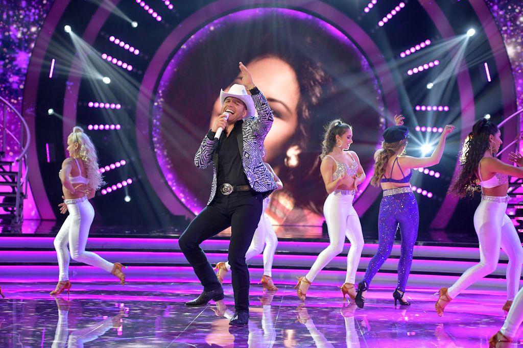 mira-quie-baila-all-stars-homenaje-selena