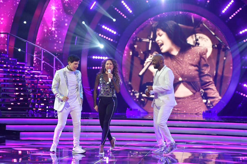 mira-quien-baila-all-stars-homenaje-selena