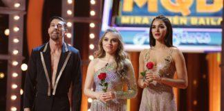 mira-quien-baila-finalistas-adrian-lastra-sofia-castro-kiara-liz-atlantalatinos-magazine