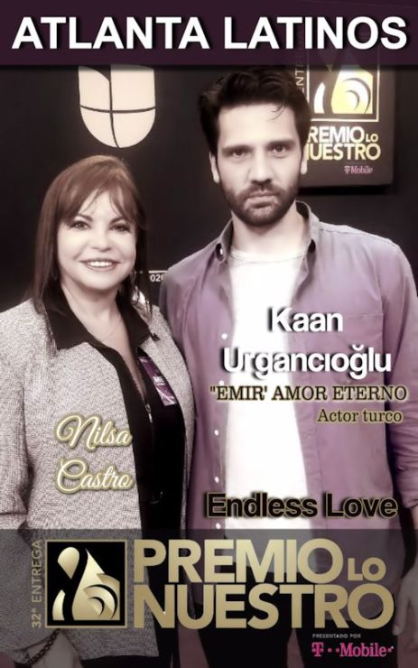 nilsa-castro-Kaan-Urganciolug-emir-de-amor-eterno-actor-turco-endless-love-star-tv