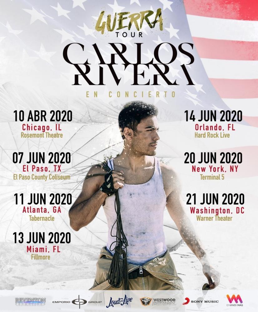 carlos-rivera-en-concierto-atlanta-latinos-carlos-rivera-concierto-miami