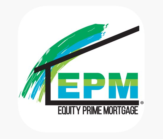 epm-equity-prime-mortgage-esports-sponsors