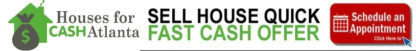 houses-for-cash-atlanta