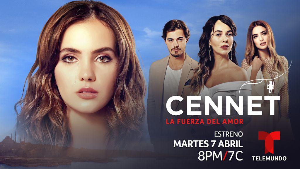 cennet-novela-turca-telemundo