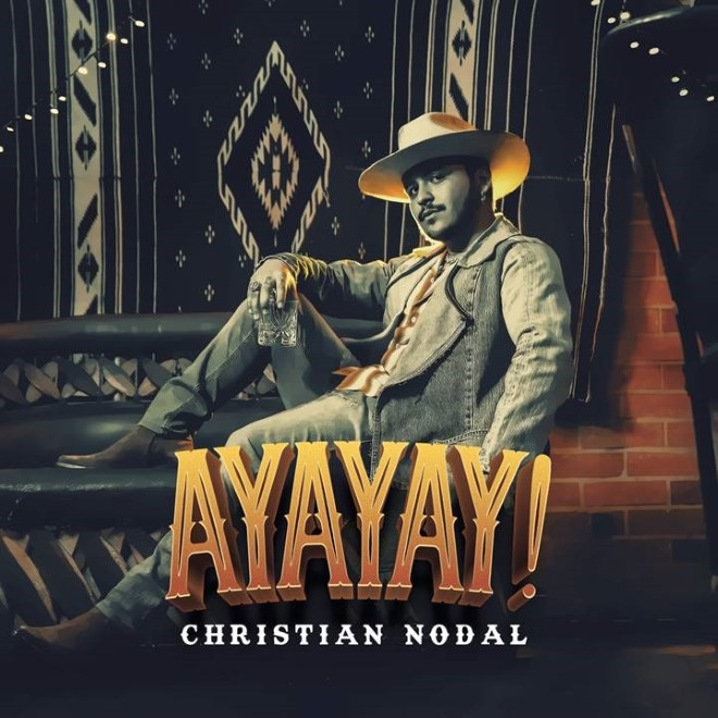 christian-nodal-nuevo-album-ayayay