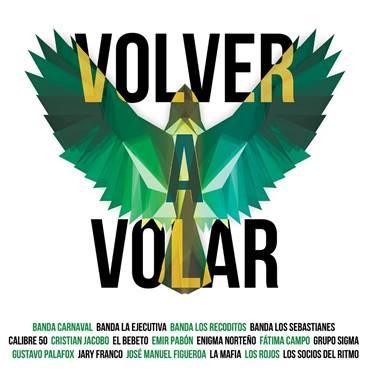 volver-a-volar-musica-latina-atlanta-latinos