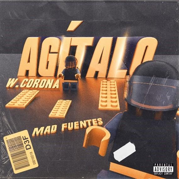 w-corona-agitalo