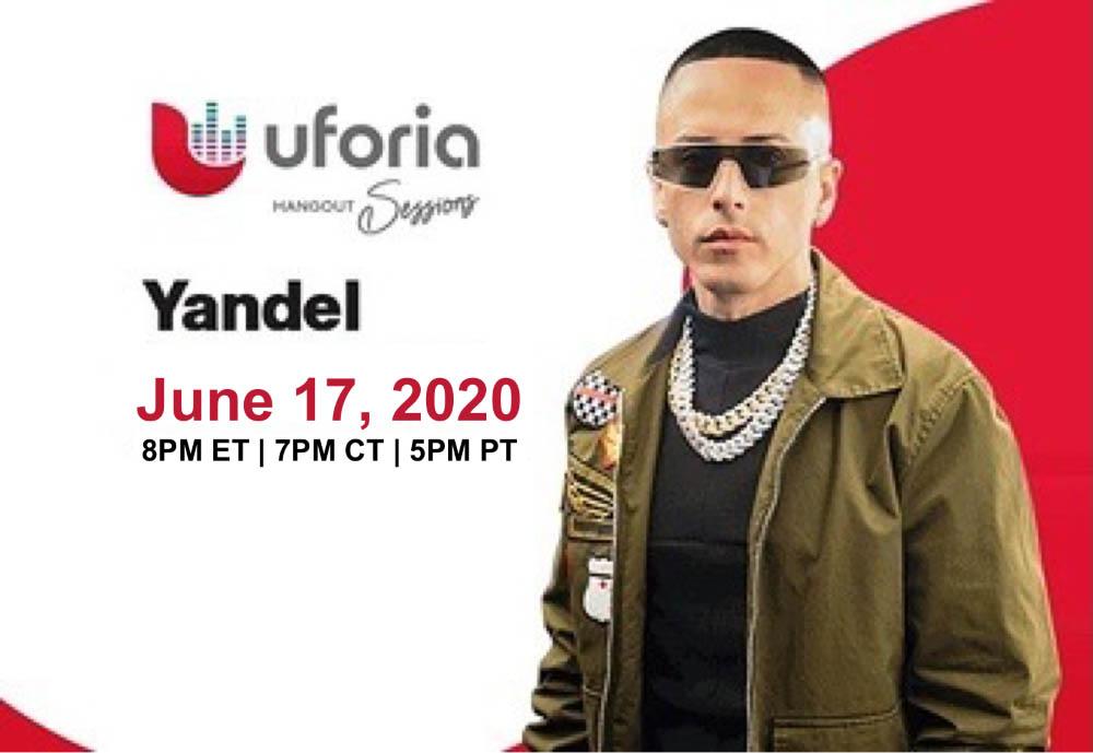 yandel-uforia-livestreaming-june-2020