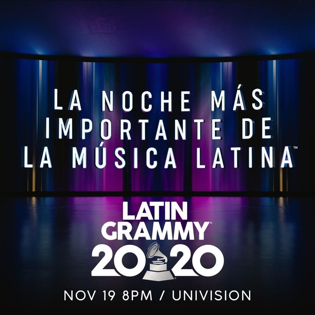 21a-latin-grammy