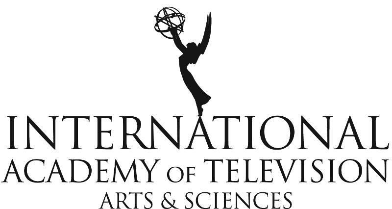 international-academy-television-arts-sciences-atlantalatinos