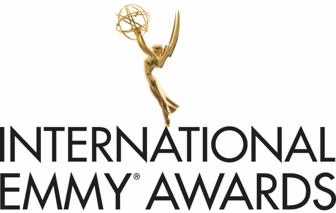 2020 international emmy awards
