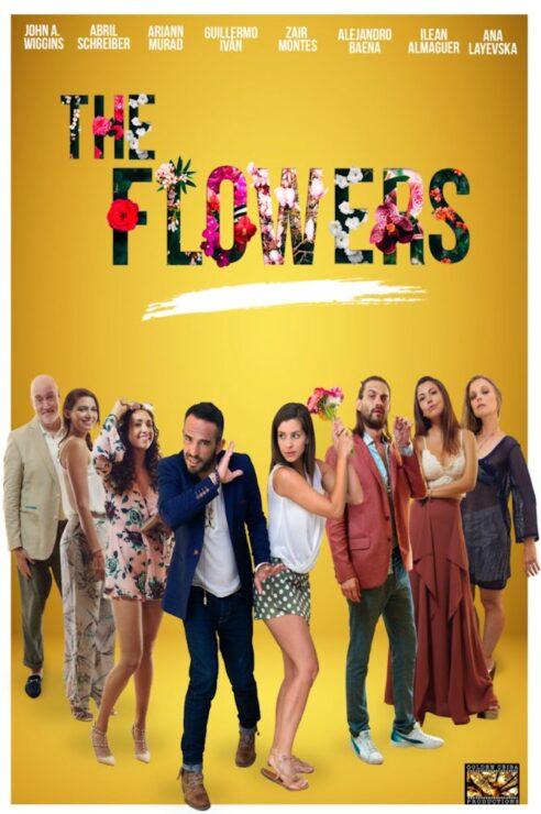 the-flowers-talento-latino