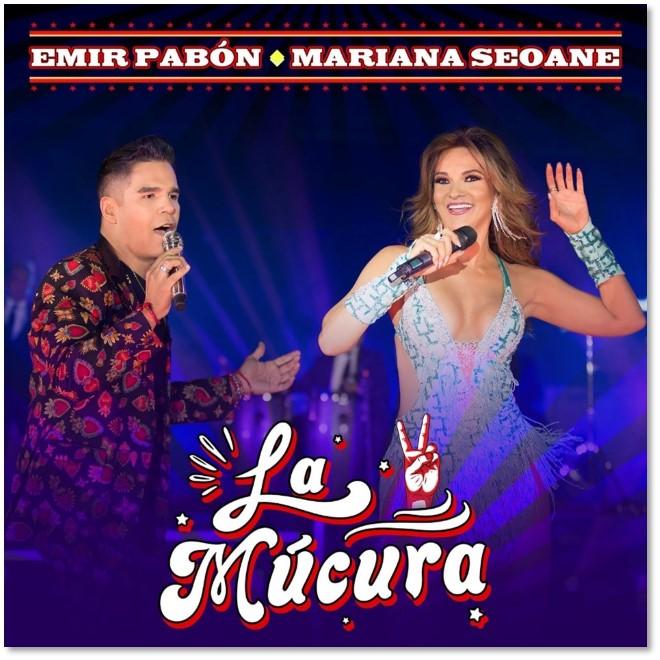 emir-pabon-mariana-seoane-baile