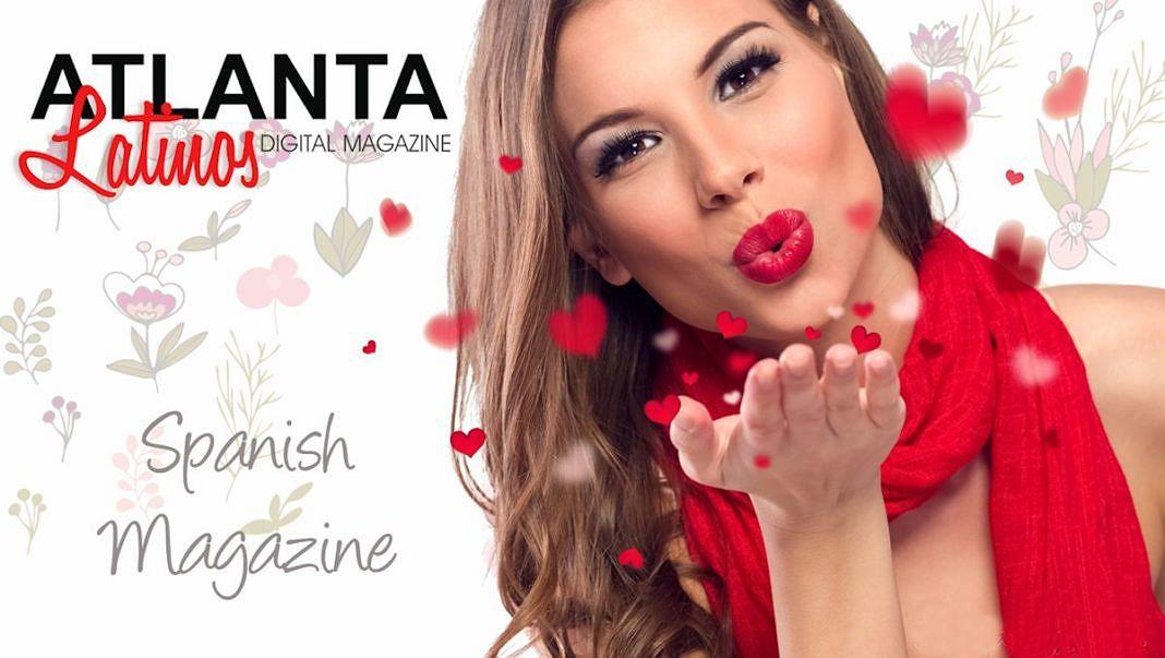 Atlanta-Latinos-Magazine