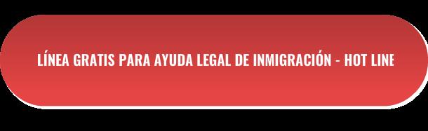 Inmigracion-Gratis-HOTLINE