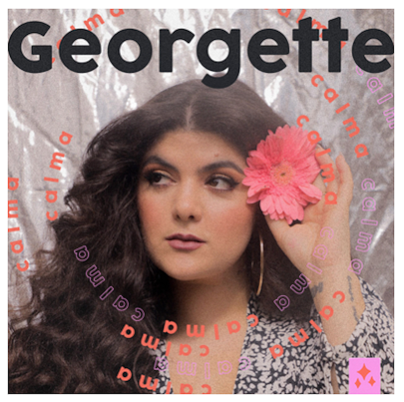 cantante-colombiana-georgette