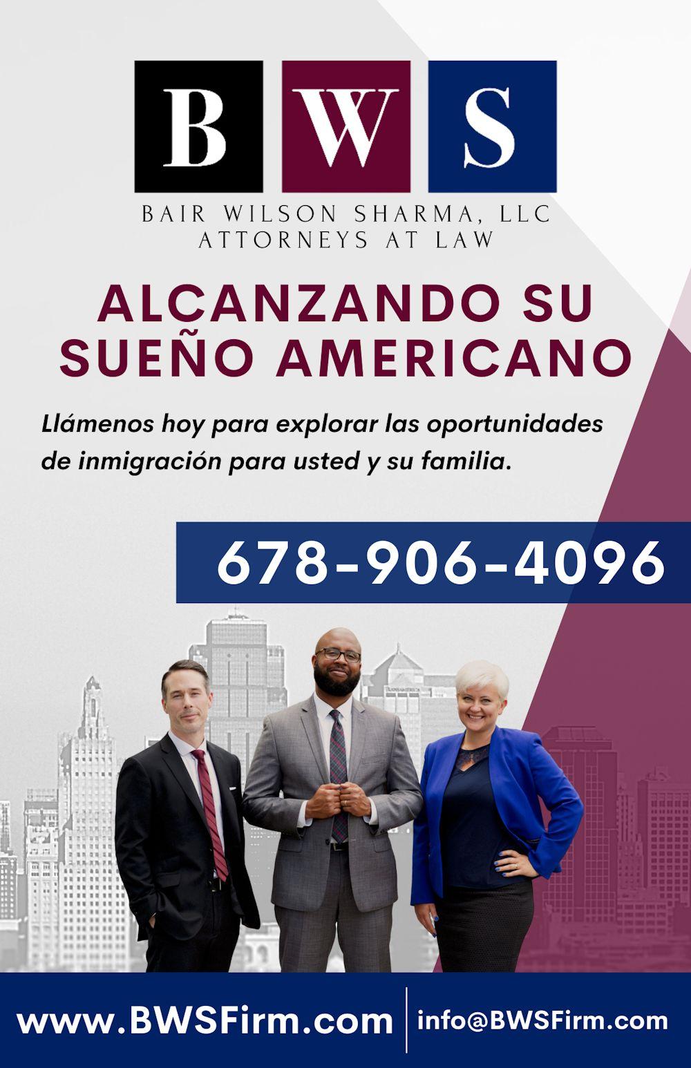 Atlanta-Abogados-Inmigracion-Latinos