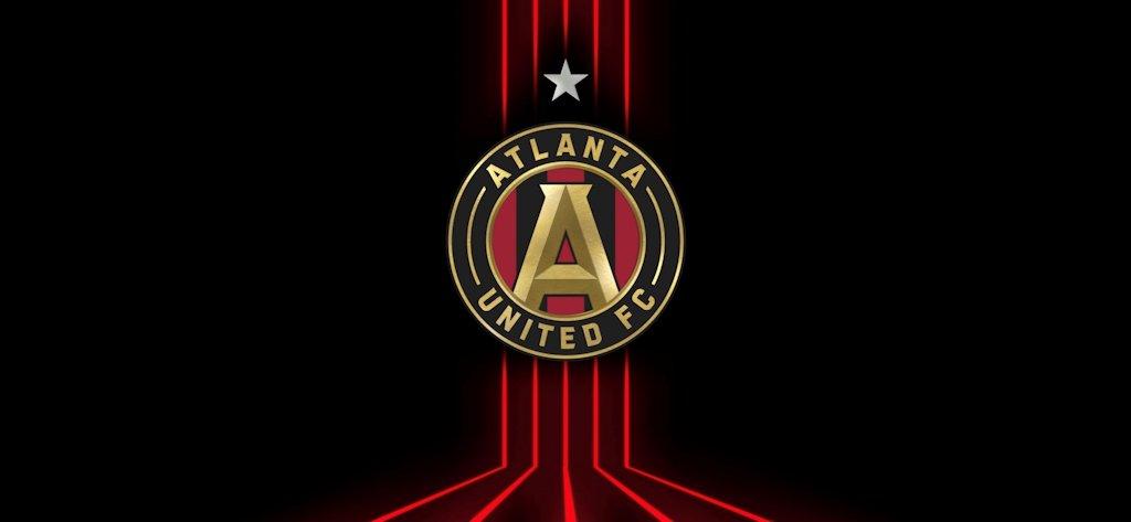 Atlanta-United-Nueva-Temporada-2021-ATLUTD