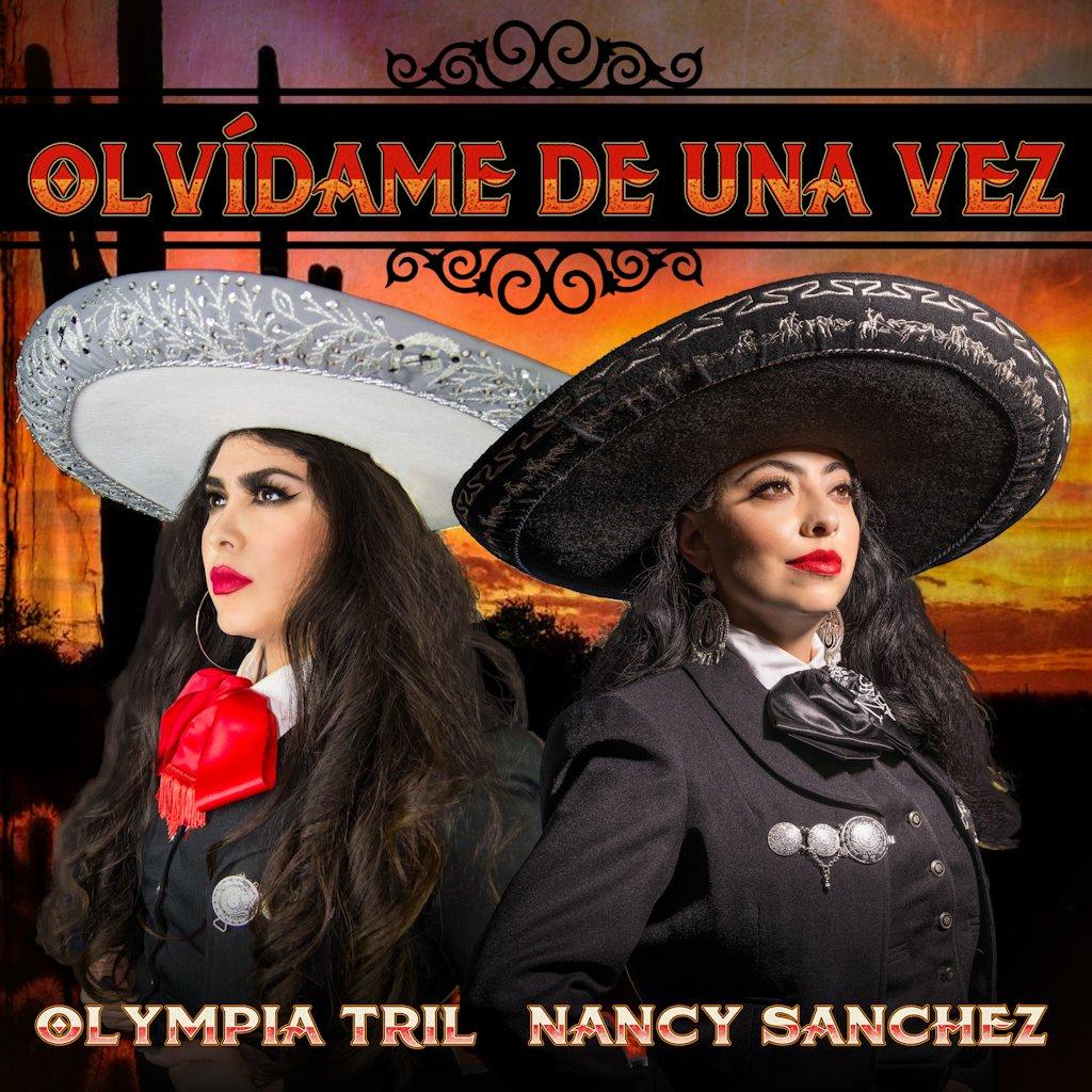 Nancy-Sanchez-Olympia-Tril-Olvidame-De-Una-Vez
