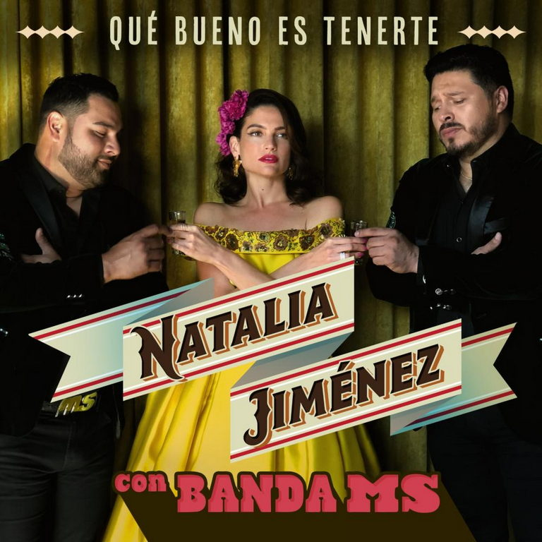 Natalia-Jimenez-Ahora