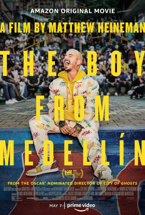 The-Boy-fom-Medellin-J-Balvin