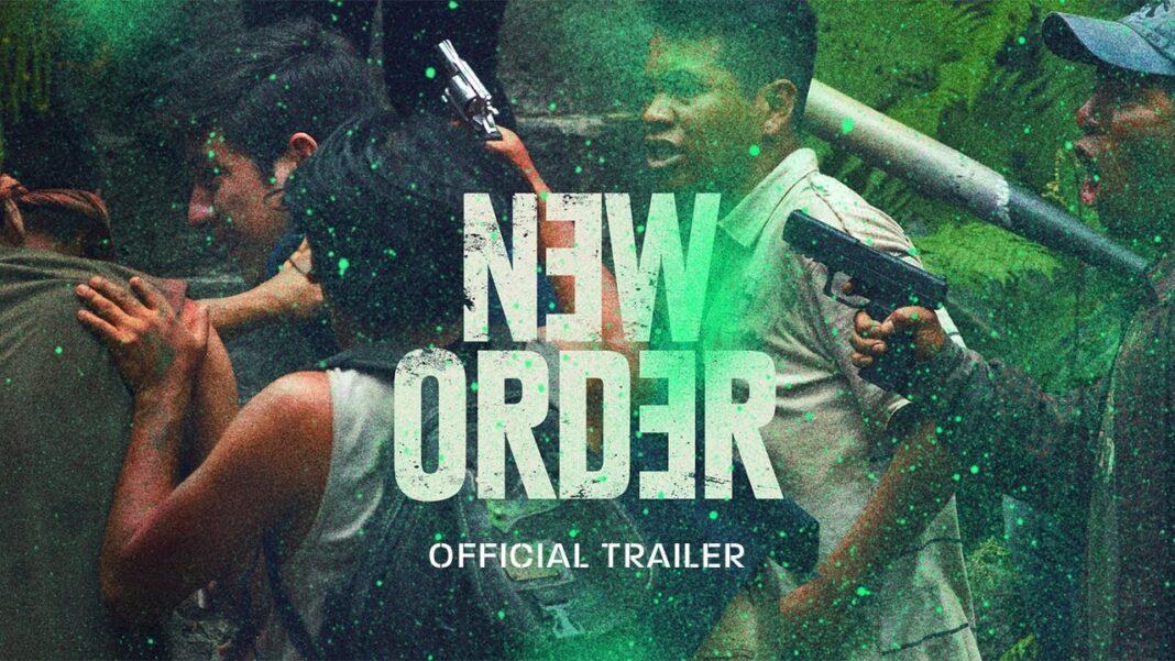 New-Order-Pelicula