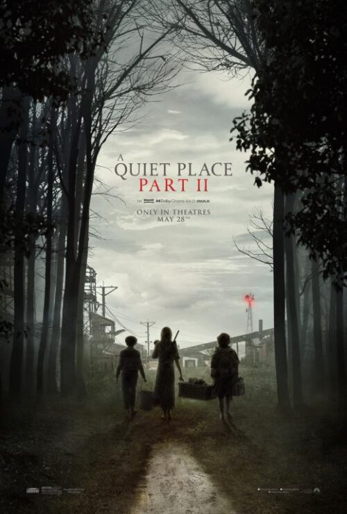 A-Quiet-Place-2-Theaters_May28